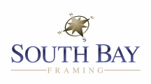 South Bay Framing